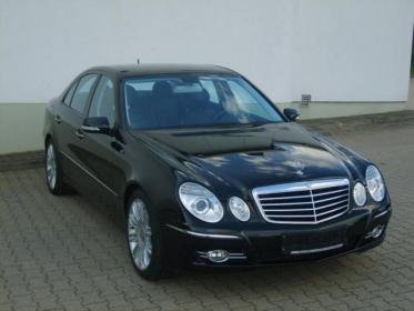 mercedes e200 2009 avantgarde kopressor sport package jordan cars. Black Bedroom Furniture Sets. Home Design Ideas