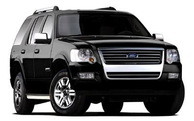 ford explorer 2010 for sale jordan cars. Black Bedroom Furniture Sets. Home Design Ideas