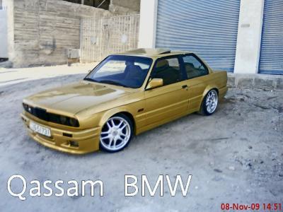 bmw e30 1988 jordan cars